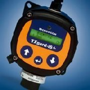 TXgard and Flamgard Series for Toxic, Oxygen, and Combustible Gases